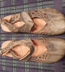 Sandale Think %