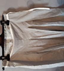 Charlie hrvatski dizajn suknja