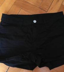 Kratke hlače h&m ♥️40 kn ♥️