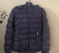 Nova jakna/vel M