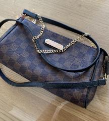 LV eva torbica (vrhunska kopija)