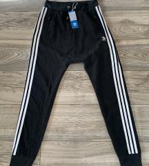 Adidas hlače orginal