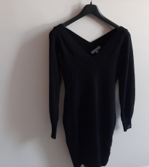 Prodajem midi haljinu Guess by Marciano