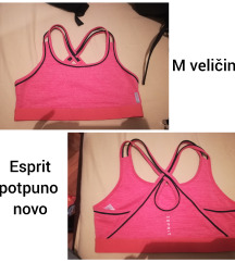 Esprit top