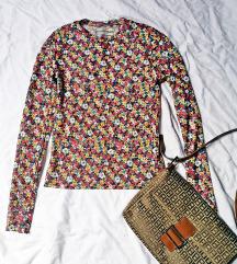 Majica berishka