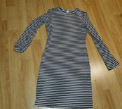 Hm haljina L