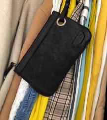 NOVO Diesel kožna torbica/novčanik
