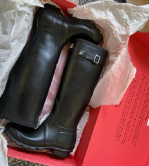 Hunter čizme + poklon + gratis poštarina