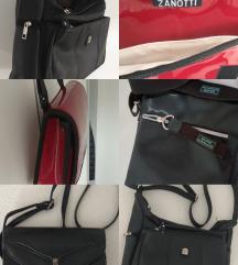 Lot torbica,višak