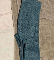 Seamless leggings S/M
