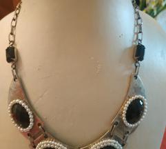 Nove ogrlice krasne