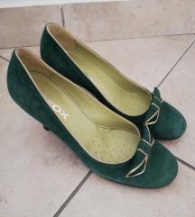 Geox cipele 36