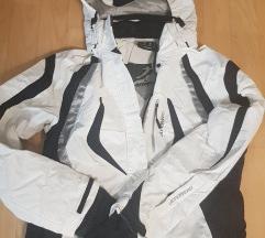 Atomic ski odijelo s/m