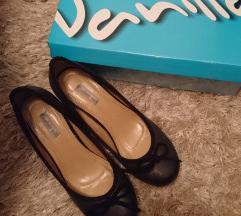 Niske cipele Novo!!!