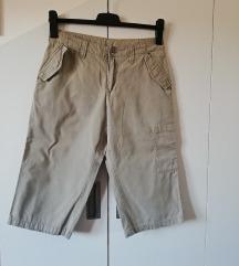 URBAN REPUBLIC - muške hlače br 30