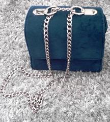 Nova torbica Danidi+pt uklj