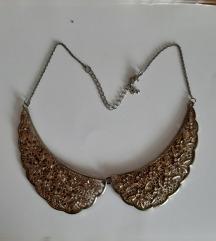 Ogrlice LOT