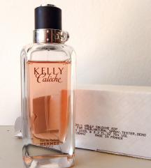Kelly Caleche EDP - Hermes