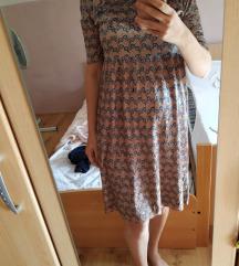 LAZZERINI TIZIANA ITALIA Predivna haljina