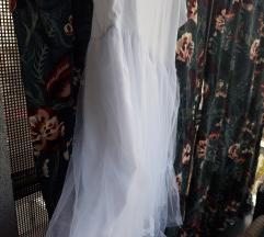 Kaos,  haljina/tunika,/majica