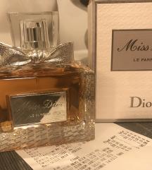 Parfem Miss Dior  ORIGINAL❗️