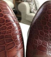 Kožne Cipele Zvonimir