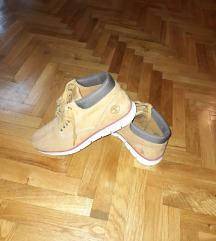 Muške cipele Timberland