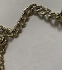 Tanji lanac