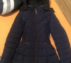 Tom tailor zimska jakna S