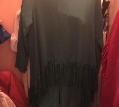 Košulja-bluza-tunika