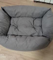 Krevetić za pse