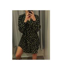 H&M haljina/ tunika, jednom nošeno 💞