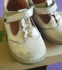 Cipele Froddo