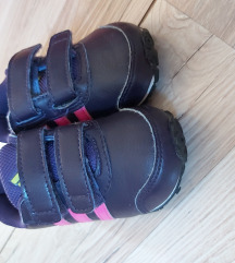 Adidas tenisice za bebe