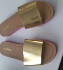 Nove Aldo papuče