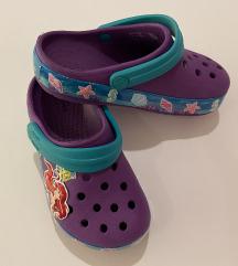 Crocs Ariela