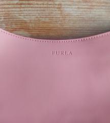 Furla shoulder bag