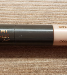 Najoleari brow liner & highligter