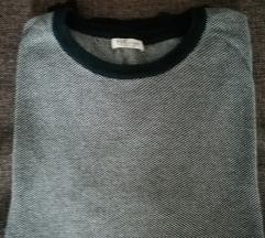 Mango muški pulover