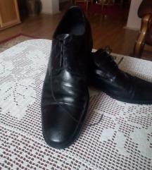 Muške cipele 40