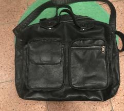 Armani original veeelika torba