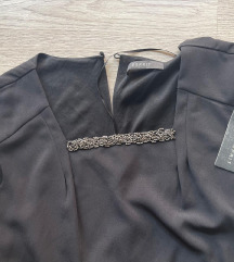 Esprit haljina - nova s etiketom