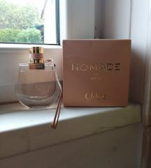 parfem Chloé Nomade 75 ml