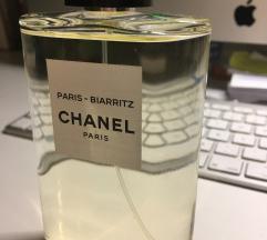 Chanel Biarritz parfem- Prodano