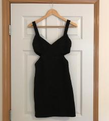 Stradivarius mini haljina