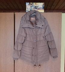Zimska jakna vel 42