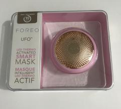 NOVA, ZAPAKIRANA FOREO UFO pametna maska za lice