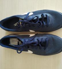 Nike tenisice 45