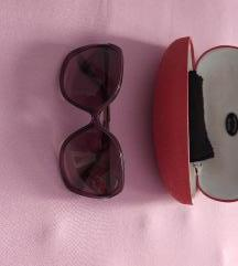 Sting Yamamay naočale