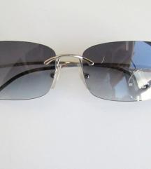 Etro sunčane naočale